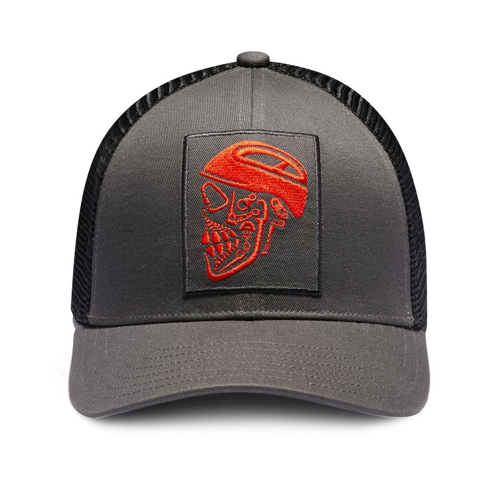 389cb6a1c7d Mountain Hardwear - X-Ray Trucker Hat