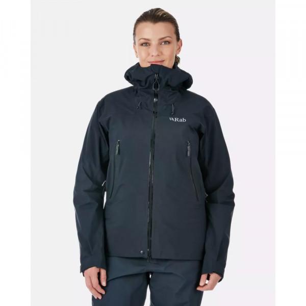 W's Kangri GTX Jacket