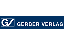Gerber Verlag