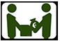 icon-abholung-1