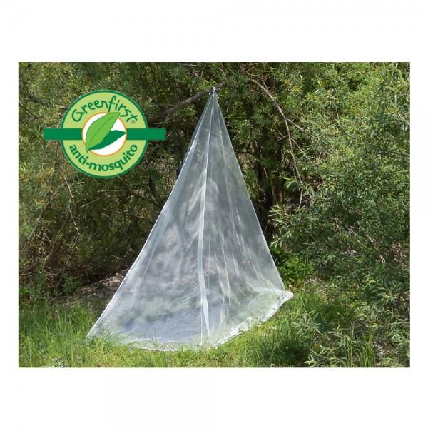 Greenfirst Expedition Pyramid Single