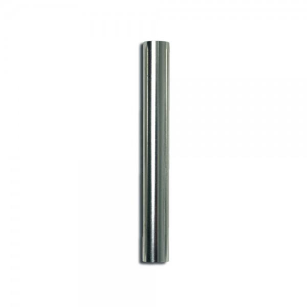 Reparaturhülse für Durchm. 11 mm