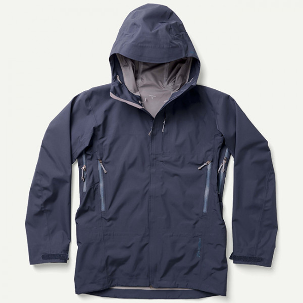 D Jacket