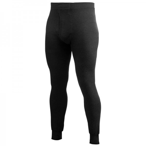 Long Johns 200 Hose with Fly