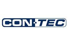 Con-Tec