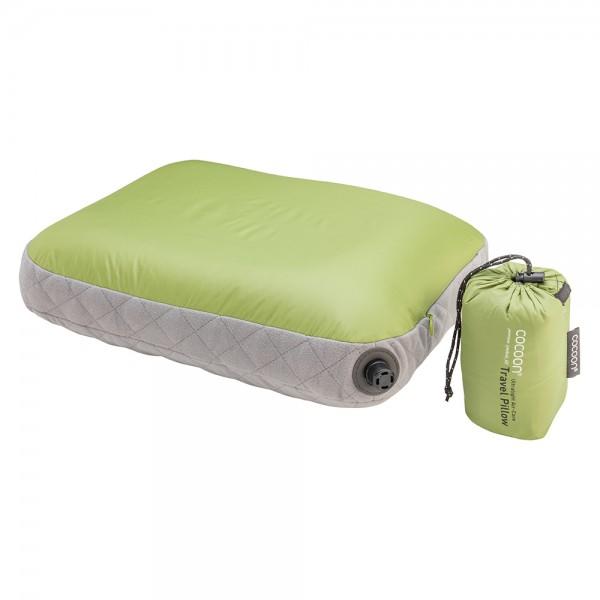 Air Core Pillow Ultralight