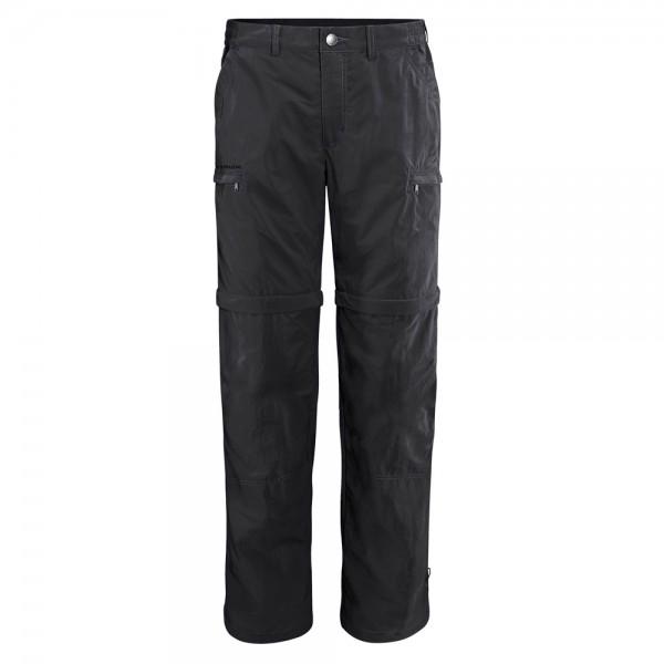 W's Farley Zip Off Pants IV