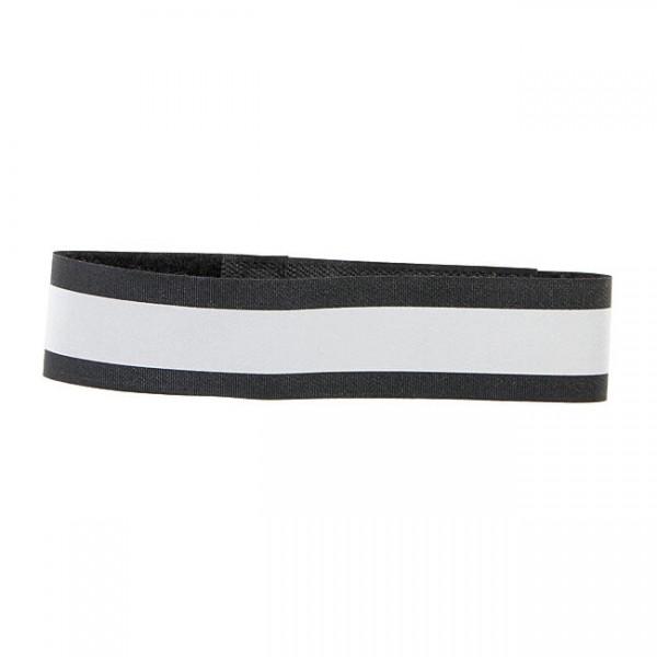 R-Flex Reflexband