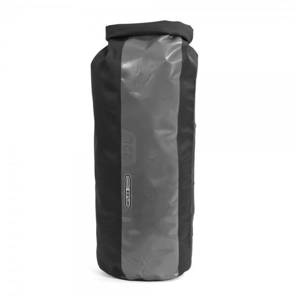 Packsack PS 490