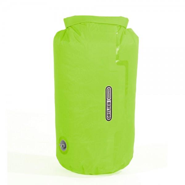 Leicht Packsack PS 10 mit Ventil