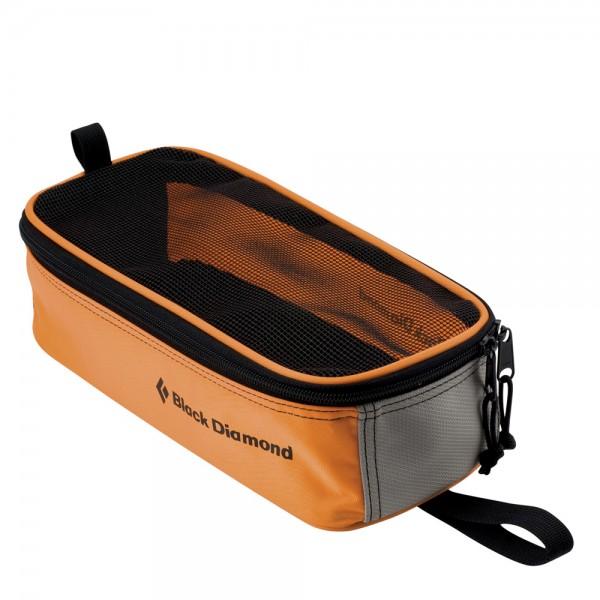 Crampon Bag (Steigeisentasche)
