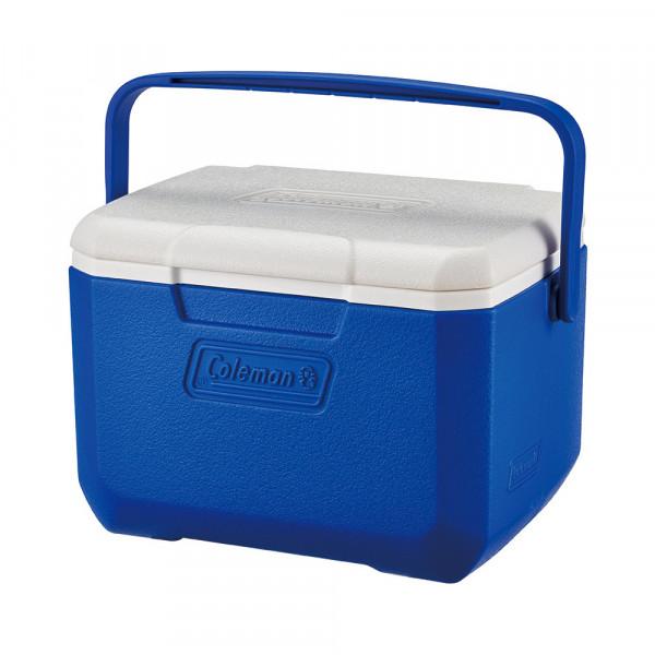 Kühlbox Perfomance 6 Personal (4,7 L)