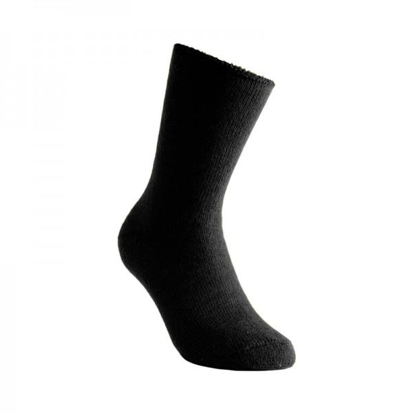 Socks 600 Classic