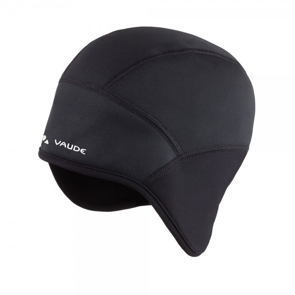 Bike Windproof Cap III