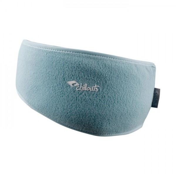 Freeze Fleece Headband