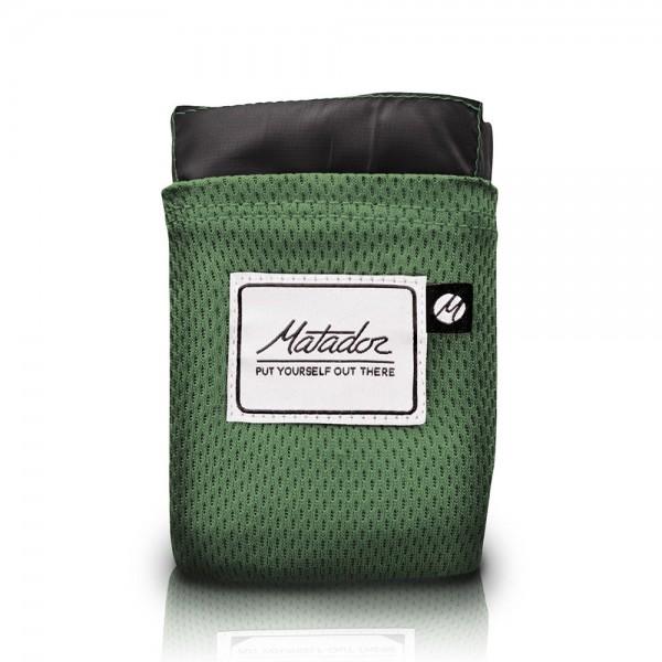 Pocket Blanket 160x110cm