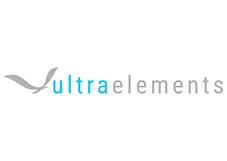 Ultraelements