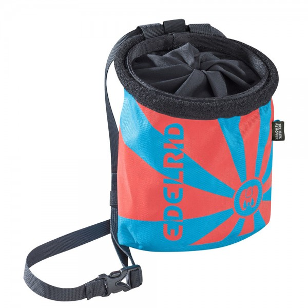 Rocket Chalk Bag