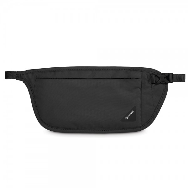 Coversafe V100 RFID Taillen-Geldtasche
