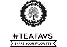 Teafavs