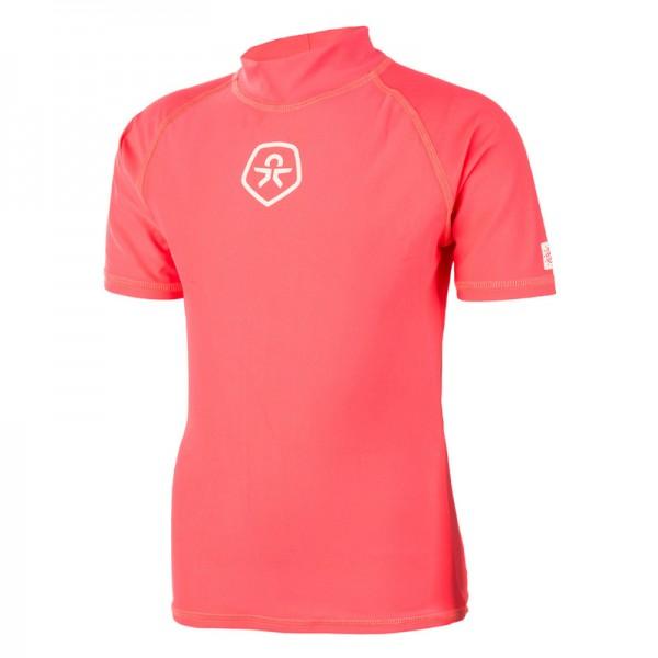 Timon T-Shirt