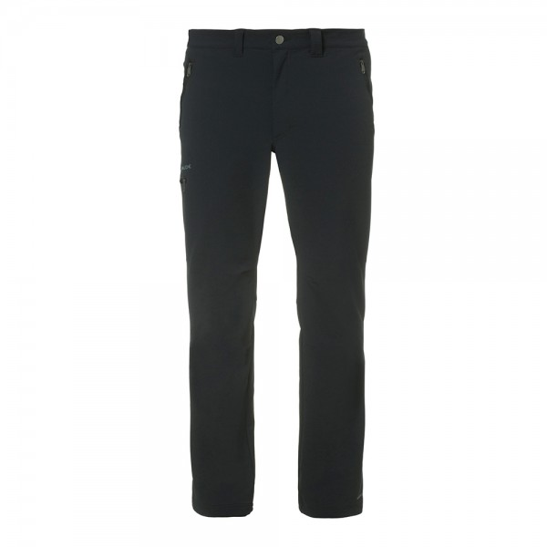 Strathcona Pants