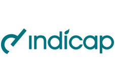 Indicap