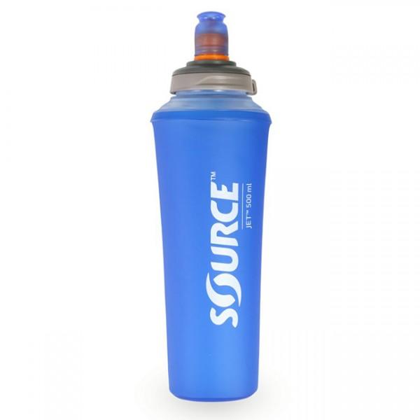 Jet Foldable Bottle