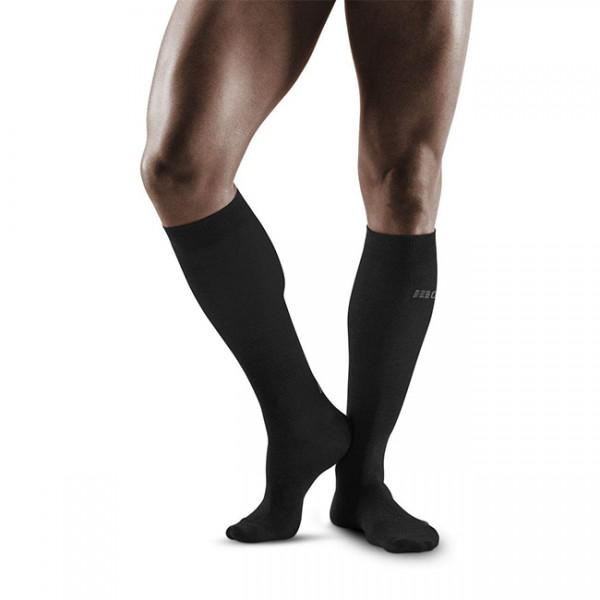 Allday Recovery Compression Socks