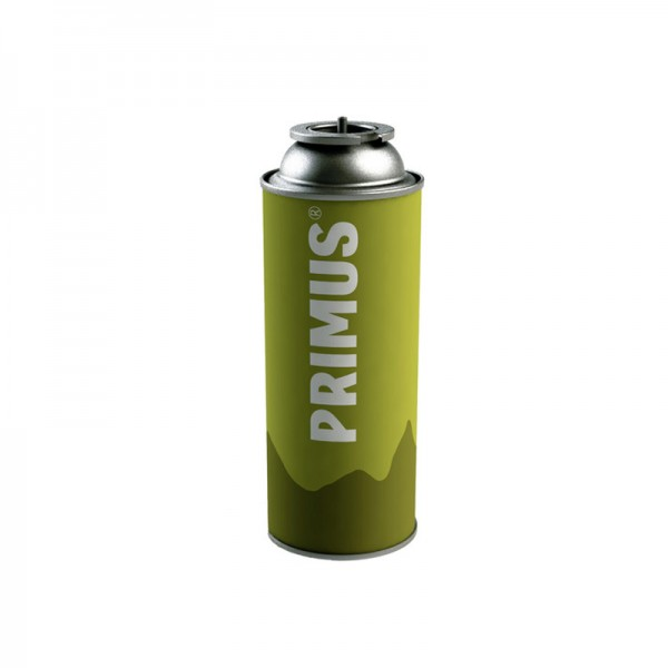 Gaskartusche Cassette Summer Gas Propan/Butan