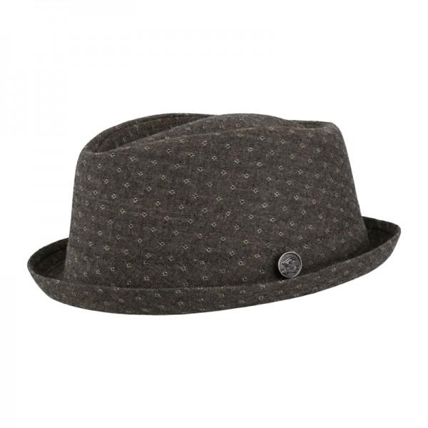 Tampa Hat
