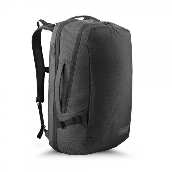 Transit Line Travel Pack