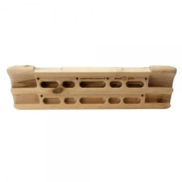 Wood Grips Compact II Trainingsboard