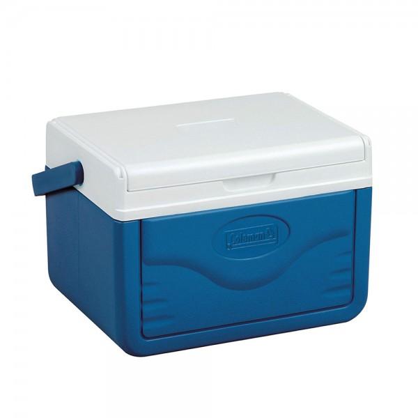 Kühlbox Fliplid 6 (4,7 L)