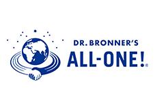 Dr. Bronners's