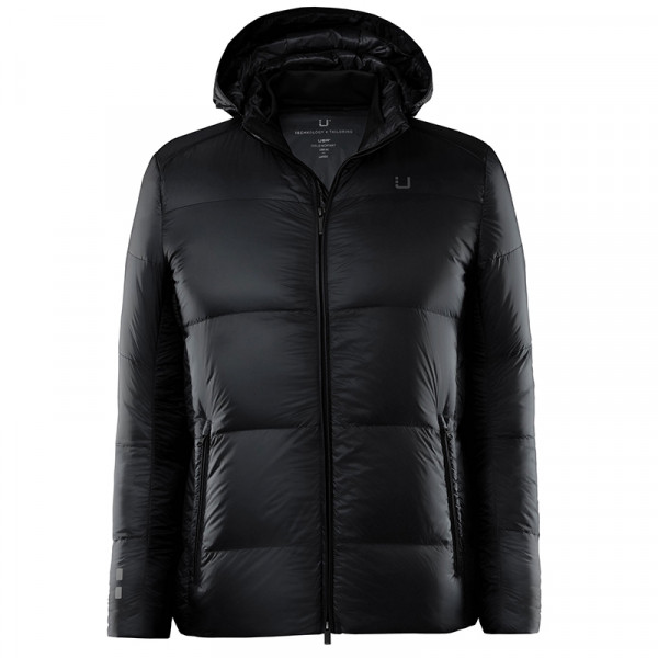 Oxygen Down Jacket