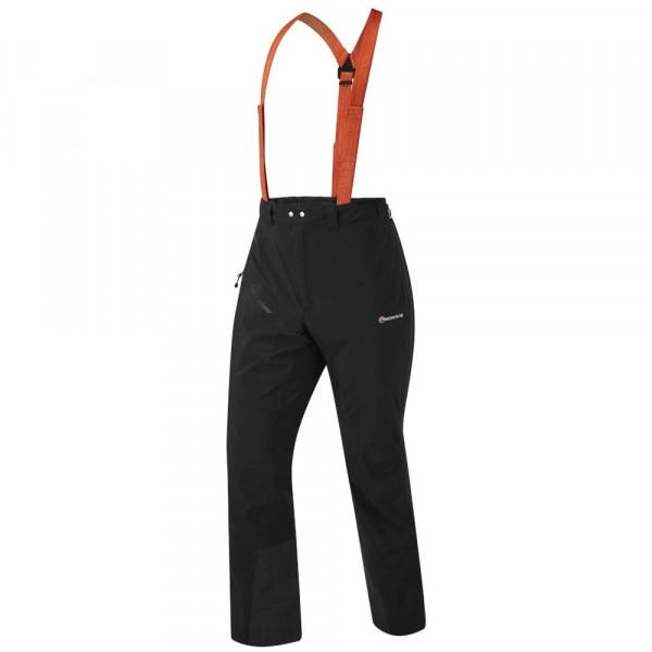 Alpine Pro Resolve Pants