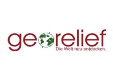 Georelief