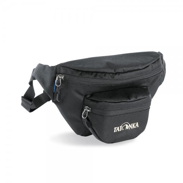 Funny Bag S
