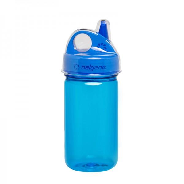 Grip-N-Gulp Kinderflasche