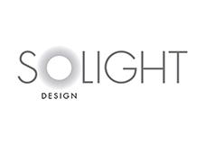 Solight Design