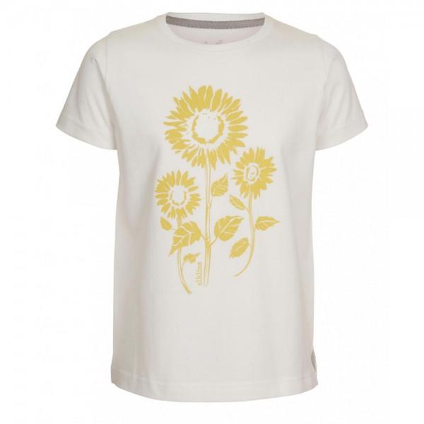 Kids Sonnekommt T-Shirt
