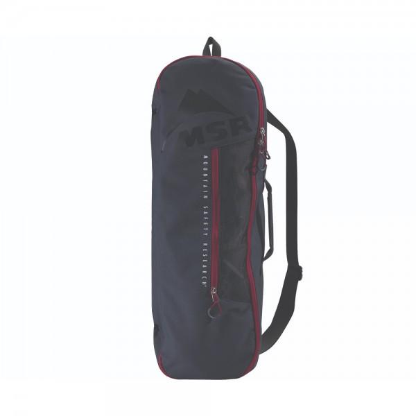 Snowshoe Bag Schneeschuhtasche