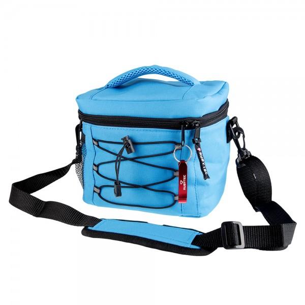 BRRR Cooler Bag mit Kühlelement