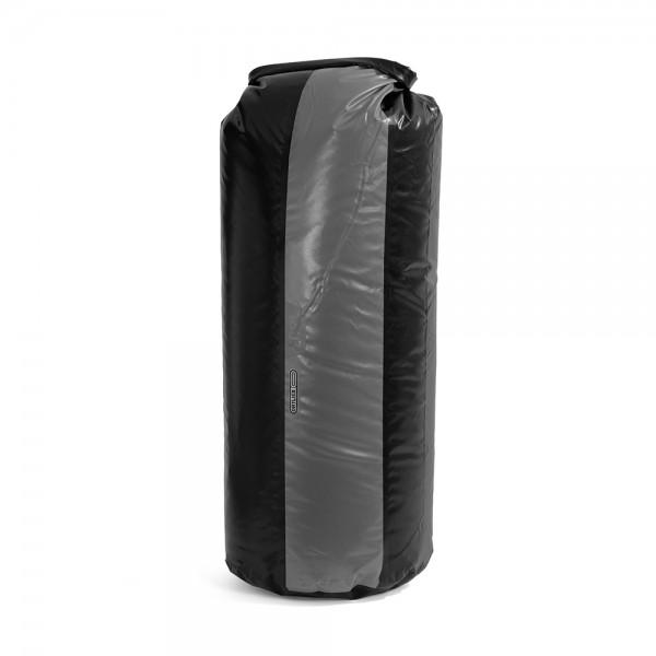 Packsack PD 350