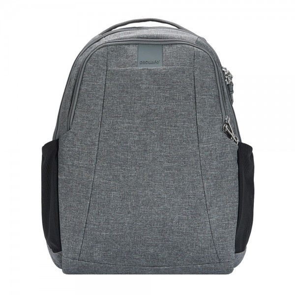 Metrosafe LS350 Backpack