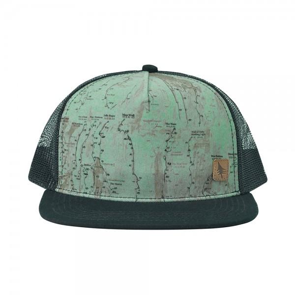 El Cap Hat