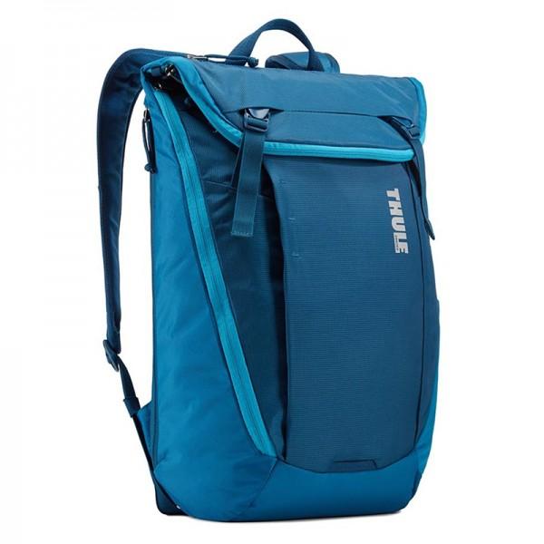 En Route Backpack 20L