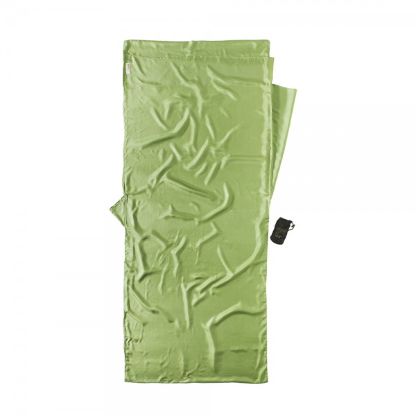 Travelsheet Insect Shield Silk