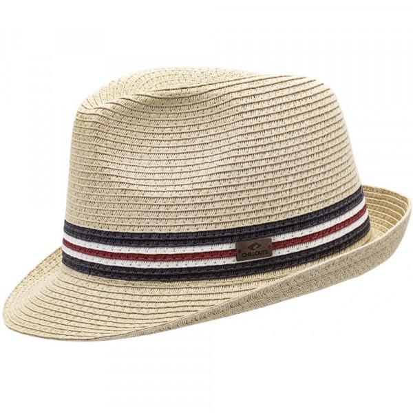 Levi Hat